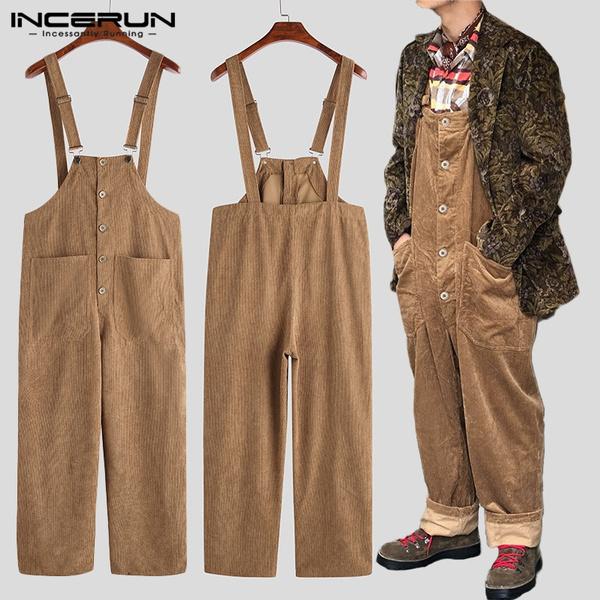corduroyoverall, winteroverall, onepiece, pants