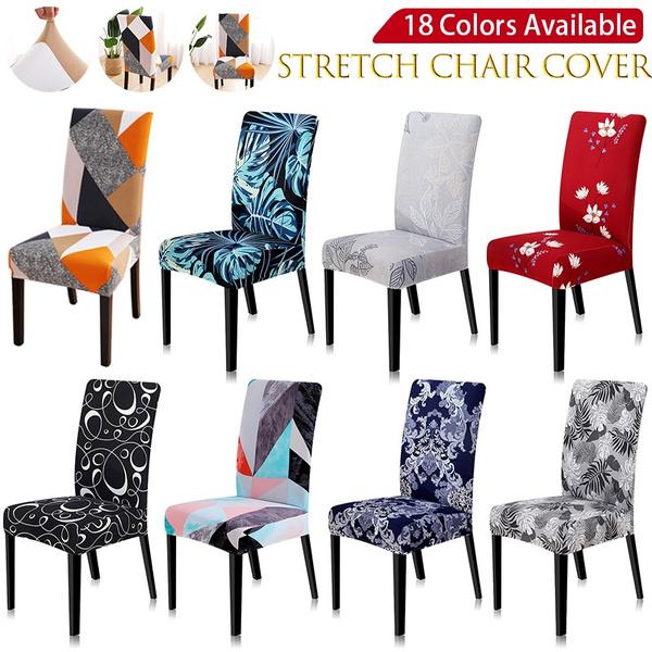 chaircoversdiningroom, chairslipcover, chaircover, highbackchaircover