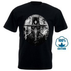 plaguedoctortshirt, Tees & T-Shirts, #fashion #tshirt, Shirt