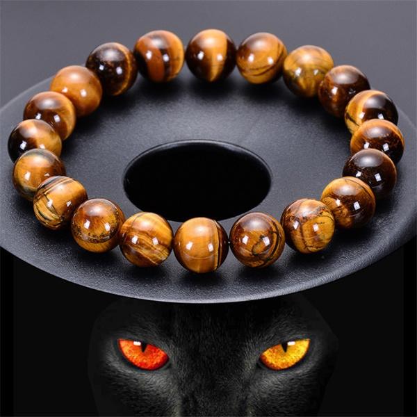 Beaded Bracelets, prayerbracelet, Yoga, Jewelry