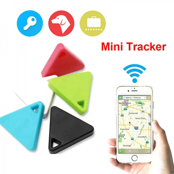 catgpstracker, doggpstracker, Triangles, bluetoothgpstracker