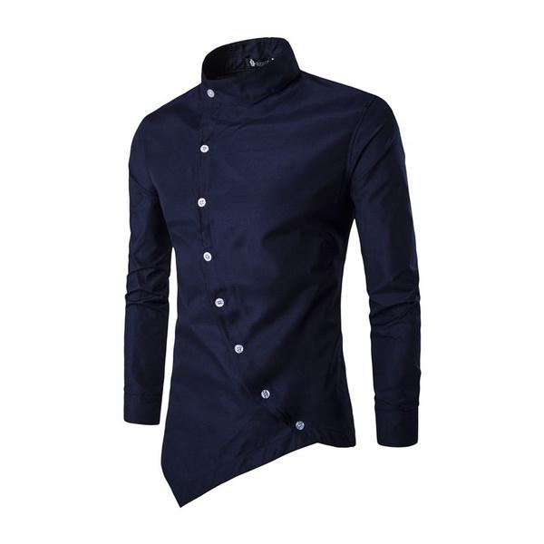 menlongsleevesshirt, maleshirt, shirtformale, Shirt