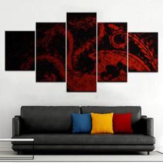 Decor, art, Home Decor, quadro