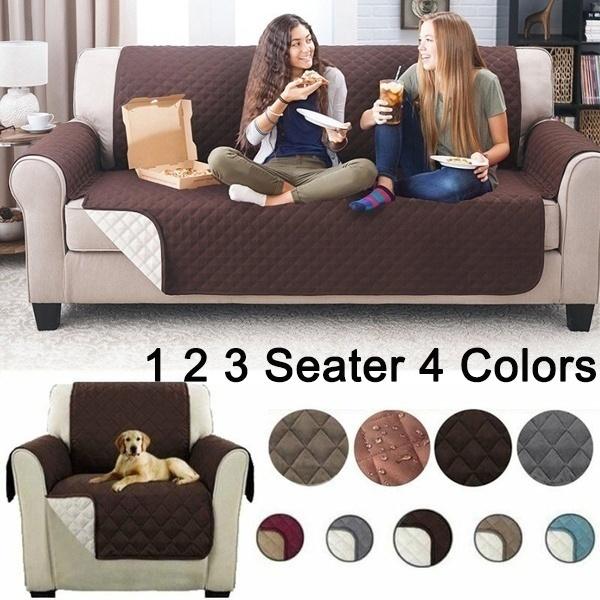 fundassofa, sofacover3seater, couchcover, Sofas
