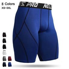 runningshort, Fitness, Shorts, Men's Fashion