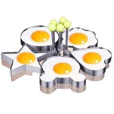 Steel, Machine, Kitchen & Dining, Stainless Steel