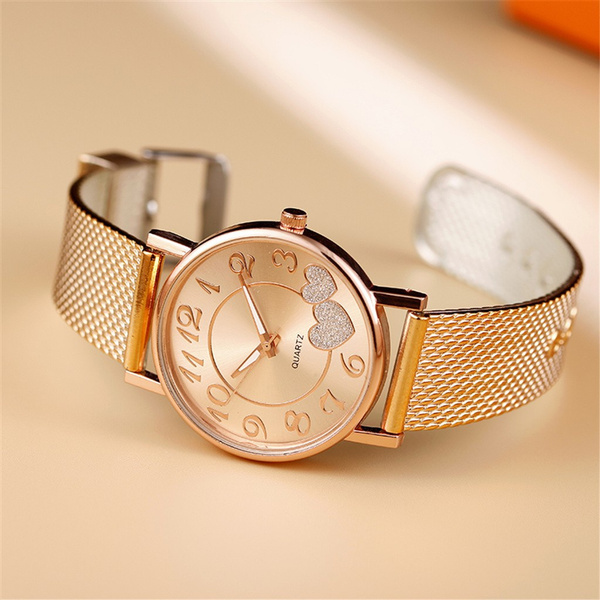 Fashion Accessory, Fashion, fashion watches, Bracelet Watch