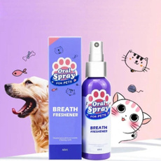 Cleaner, pethealth, Dogs, Pets