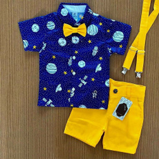 Fashion, formal shirt, Shirt, pants