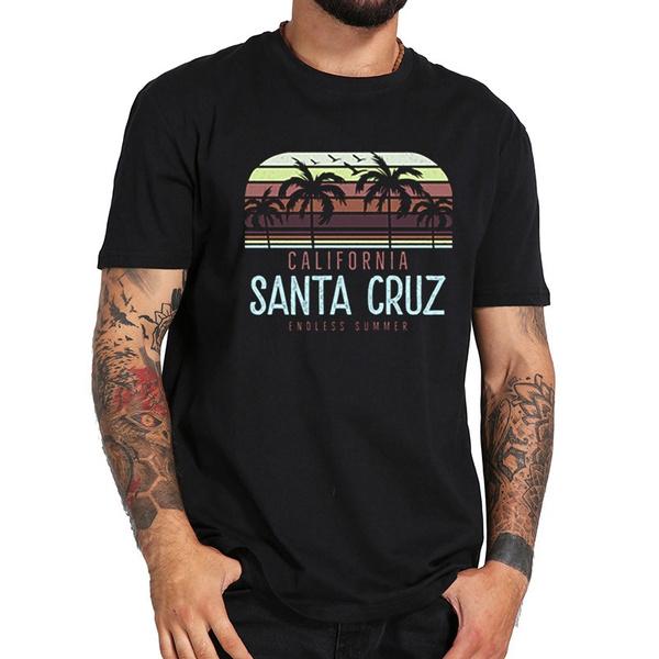 Tops & Tees, Fashion, 3dprintedtshirt, short sleeves