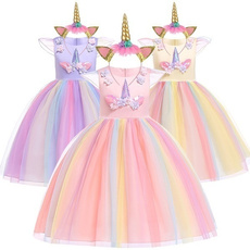 Cosplay, Princess, Carnival, Dresses