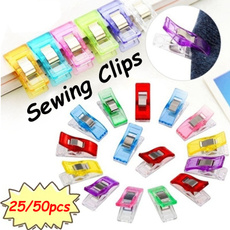 sewingclip, needleworkclip, Knitting, Quilting