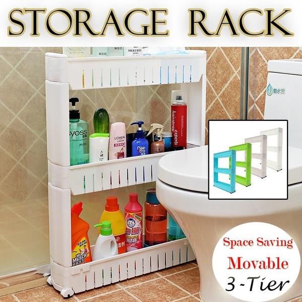 slim, kitchenstorage, storagetower, Kitchen Accessories