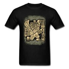 Summer, Family, Tees & T-Shirts, #fashion #tshirt
