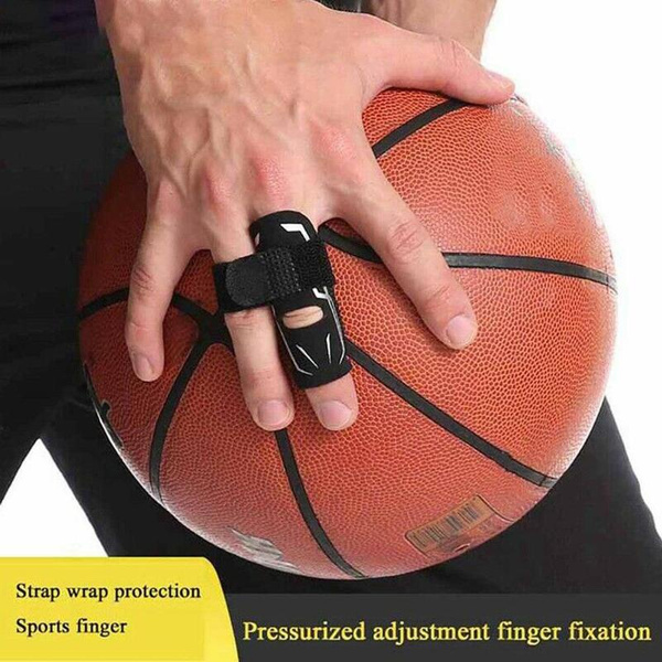 Basketball, Sleeve, Sports & Outdoors, fingersuppot