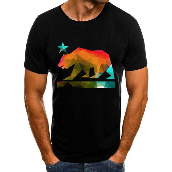 Funny T Shirt, Cotton Shirt, tshirt men, Shirt