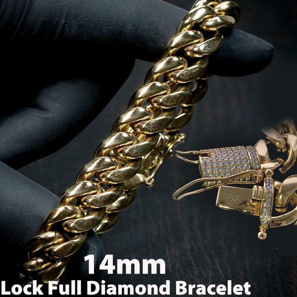 hip hop jewelry, Jewelry, Chain, DIAMOND