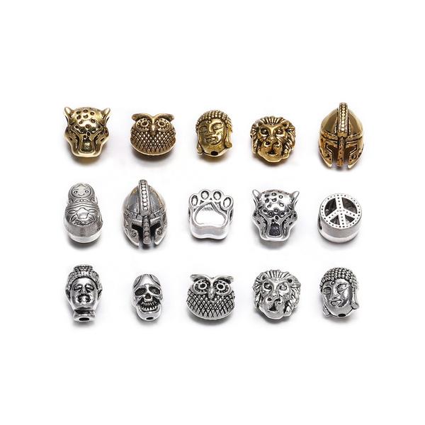 diyjewelry, charmbead, Jewelry, gold