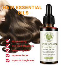hairbeauty, Beauty, professionalhairdresser, hairconditioner