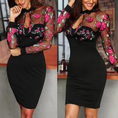 dressforwomen, Fashion, short dress, work dress