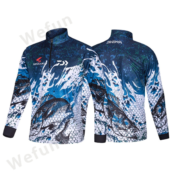 daiwafishing, Fashion, fishingaccesory, ridingtop