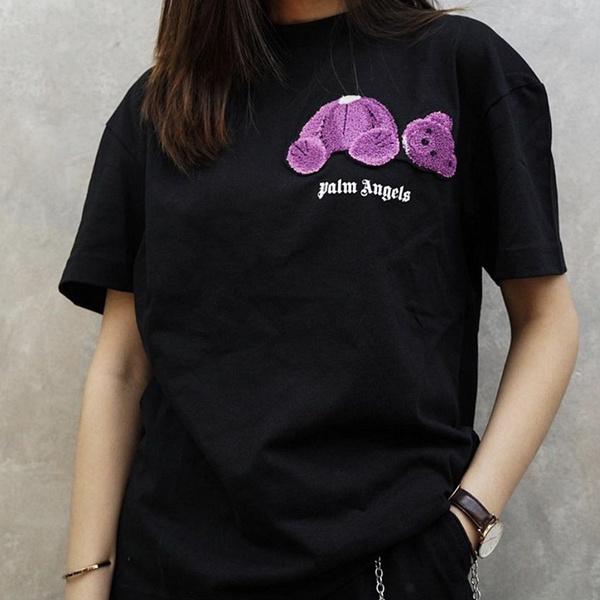 Hip Hop, Fashion, Long T-Shirt, Shirt