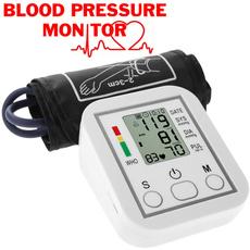 upperarmsphygmomanometer, Blood, homebloodpressuremonitor, armsphygmomanometer