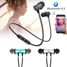 Headset, Sport, Earphone, Outdoor Sports