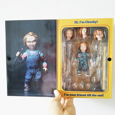 play, Toy, Gifts, figure