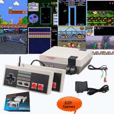 supernintendo, minigameconsole, Video Games, Console