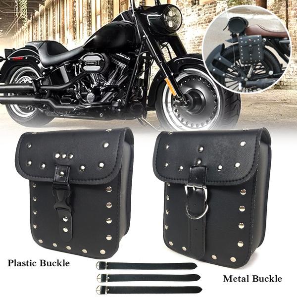 Box, Bikes, Harley Davidson, Yamaha