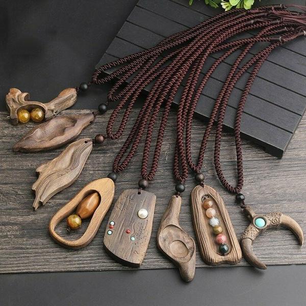 Adjustable, Fashion, Chain, Handmade Jewelry