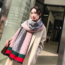 thermalscarf, women scarf, scarf shawl, Winter