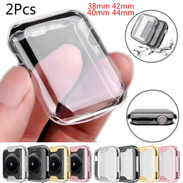 iwatchcase42mm, case, iwatchseries4cover, Apple