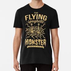 Flying, Tees & T-Shirts, #fashion #tshirt, Printed Tee