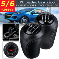 leathergearshift, knobcover, gearshifter, Auto Parts