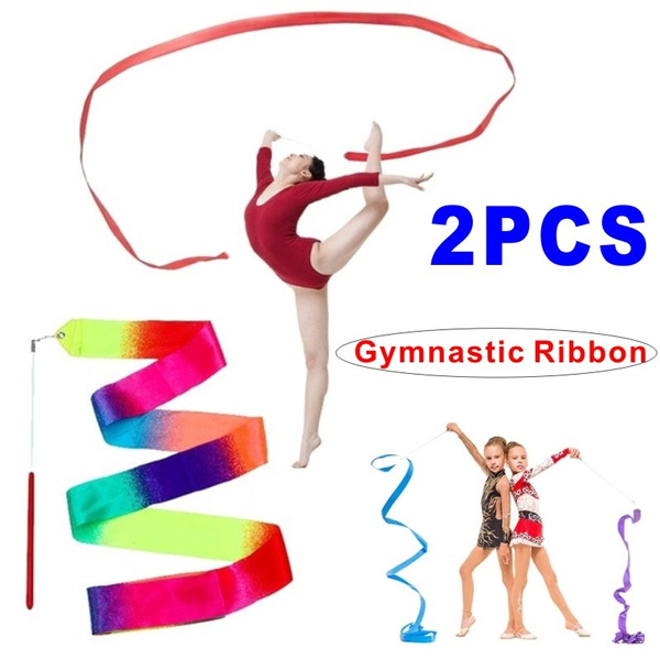 balletribbon, childrentoy, colourribbon, Sporting Goods