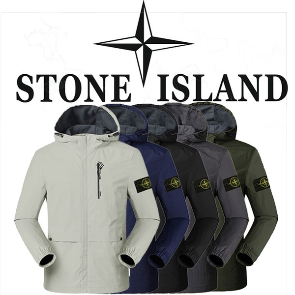 men coat, Outdoor, Spring/Autumn, Waterproof