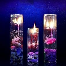 weddingcandle, Romantic, Gifts, Candle