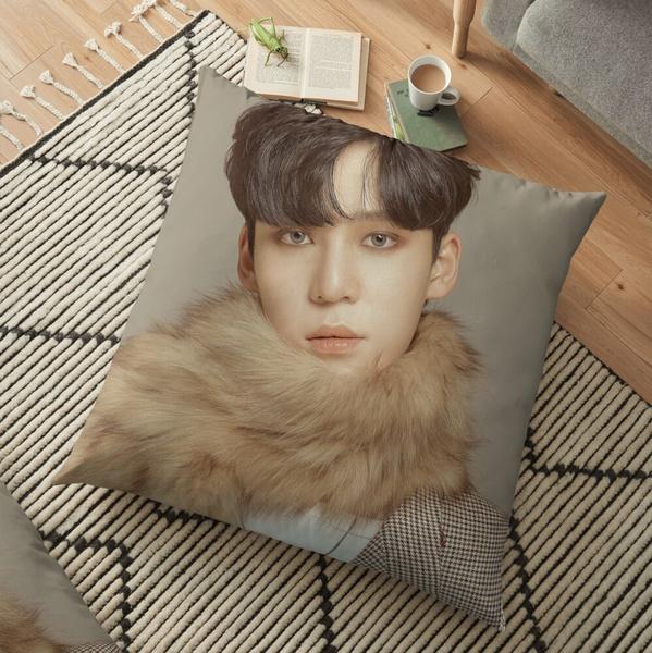 case, Case Cover, custom pillowcase, Home & Living