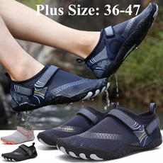 beach shoes, Soft and comfortable, Outdoor, Fashion