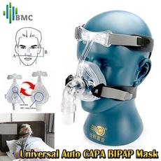 cpapnasalmask, apnea, Home & Living, Masks