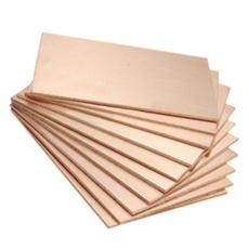 Copper, 2030cm, fibreglas, 1pcs