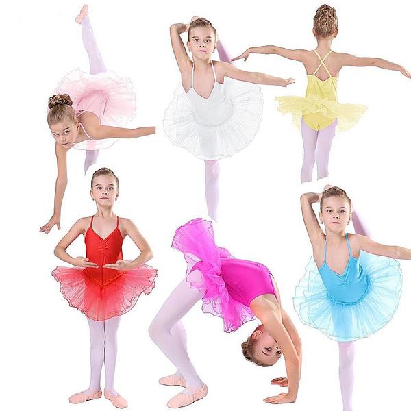 gowns, Ballet, professionaldres, balletdres