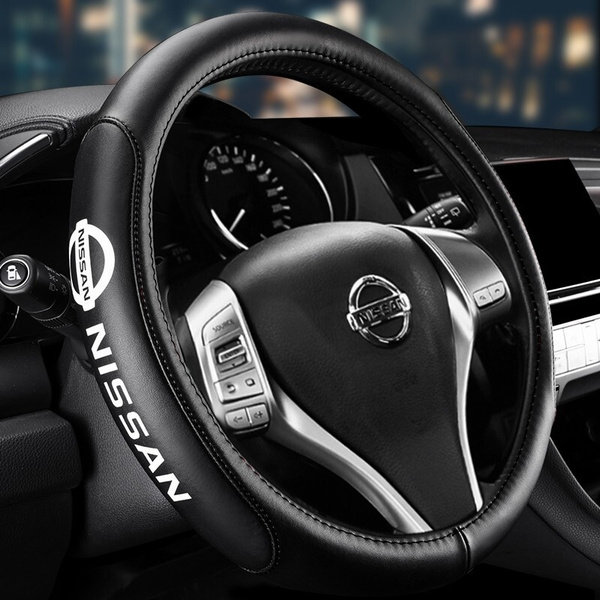 nissan nissan versa nissan sentra nissan 370z nissan 370z roadster nissan gt r nissan altima ect leather steering wheel cover car handle cover wish nissan nissan versa nissan sentra nissan 370z nissan 370z roadster nissan gt r nissan altima ect leather steering wheel cover car handle cover
