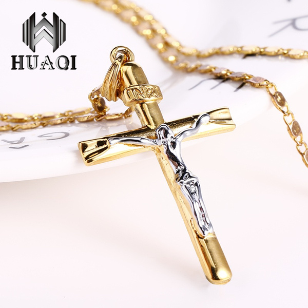 Fashion, Cross necklace, Cross Pendant, Cross