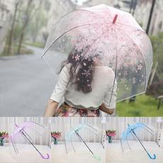 flowerumbrella, Umbrella, Gifts, cherryumbrella