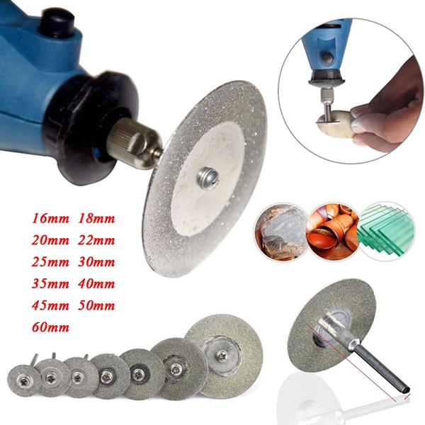 dremelaccessorie, Tool, Metal, carpenter