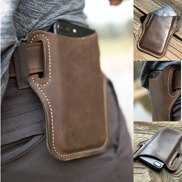 beltbagforlarp, Fashion, Belt Bag, Wallet & Purse