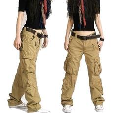 trousers, pants, classicpant, combatpant